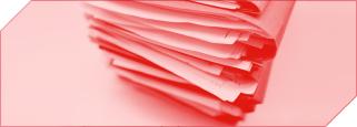 Pontifex Dossier